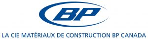LOGO_BP_Bleu_fr copie