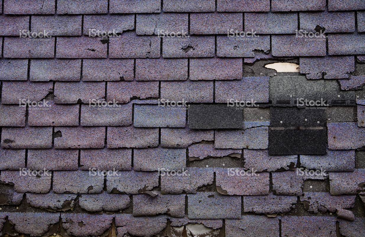 stock-photo-5832454-shingles