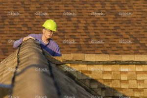 stock-photo-42299628-roof-inspection
